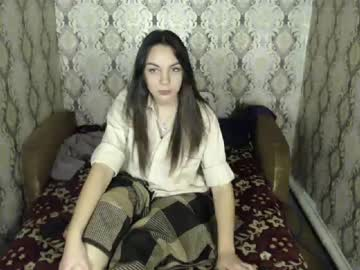 sly_keyt chaturbate private sex video