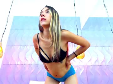 charlotte_millers chaturbate private XXX show