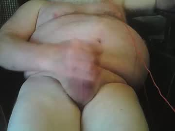 emac66 video from Chaturbate.com