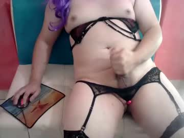 dirty_friends_ chaturbate show with toys