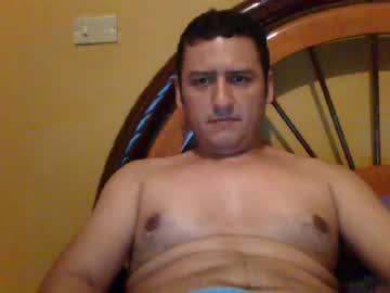 pepinohot webcam record