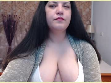tinafleur blowjob video from Chaturbate