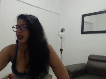 kittylovehotxxx record blowjob video