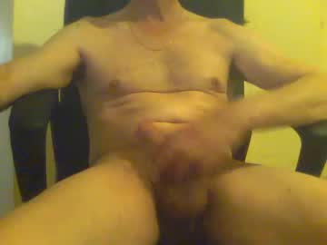 koolman014 record video with toys from Chaturbate.com