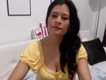 milf_karyna record private show video from Chaturbate.com