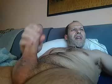 tomylelou cam show from Chaturbate.com