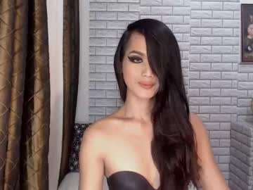 topnaughtyangel webcam video from Chaturbate