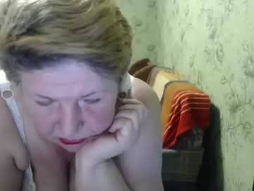 hotlusi777 webcam show from Chaturbate.com