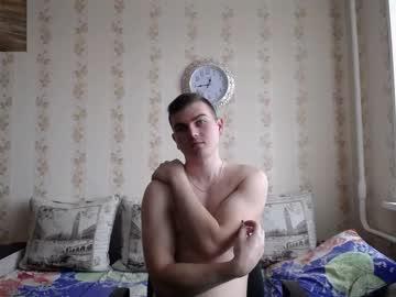 korol777he nude record