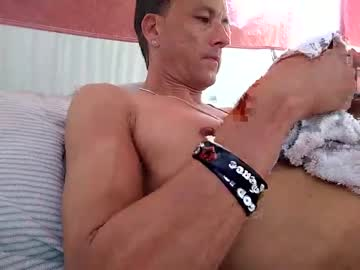 selfmade420 record private XXX show from Chaturbate