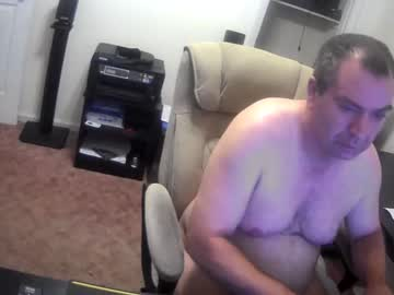 cmthele blowjob video from Chaturbate.com