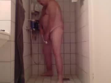 masturbationdk chaturbate webcam show