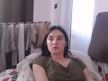 camyysweety record show with toys from Chaturbate