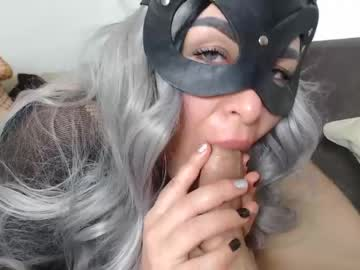 sexiestx private XXX show from Chaturbate.com