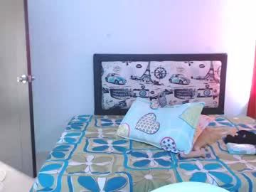 sintia323 chaturbate webcam record