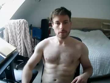 theabsguy007 record public show video