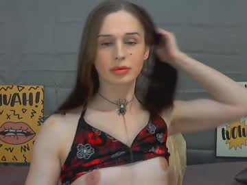 cell_division show with toys from Chaturbate