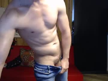 white_angel20 private sex video from Chaturbate.com