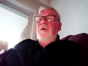 ballina24 blowjob video from Chaturbate
