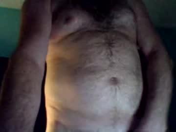nova06111 webcam video from Chaturbate