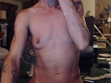 dgoldenrod record public show video from Chaturbate