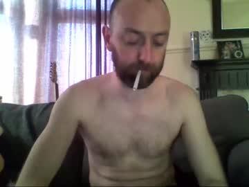 geonxx chaturbate nude record