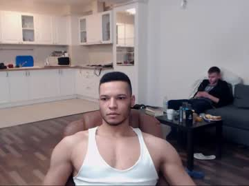 0_kingsley private from Chaturbate.com
