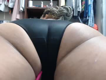 analqueen3xx chaturbate webcam video