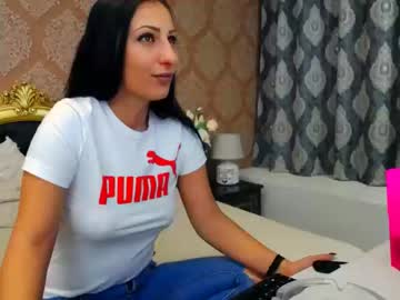 anavonsin webcam video