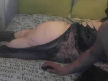 fifiri record private show from Chaturbate.com