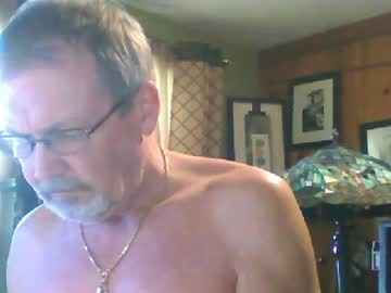 jboncb private show video from Chaturbate