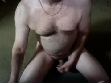 00dane00 nude record