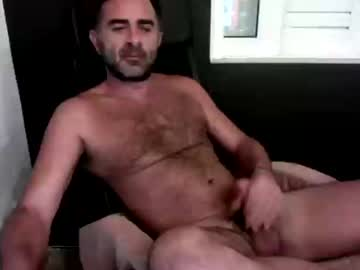 12thbadoondick record private show