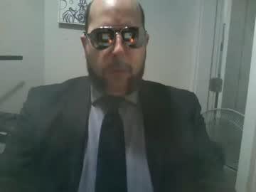 archie81 webcam