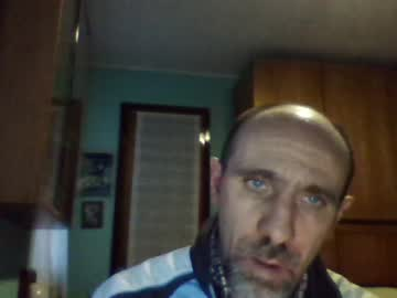 g_marzenta19721 private from Chaturbate