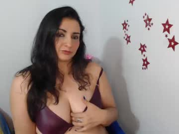 damahot chaturbate public webcam video