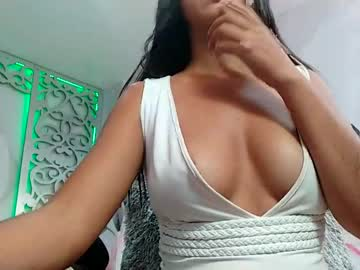 bby_anahi record private webcam from Chaturbate