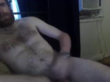 hotredluck cam video from Chaturbate.com