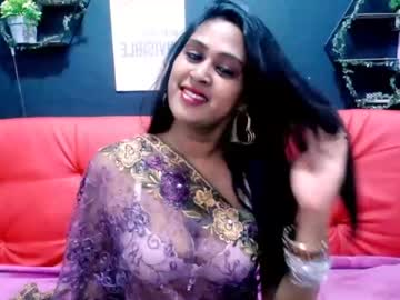 indianillusion1 chaturbate public show video