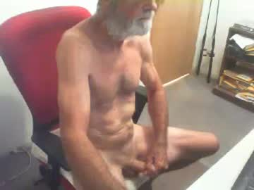 rattcatt video with dildo from Chaturbate.com