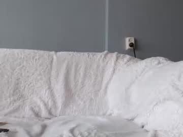 hornyenhard record public webcam