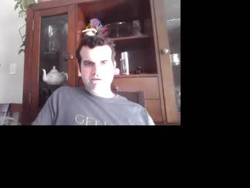 longslick723 cam show from Chaturbate.com