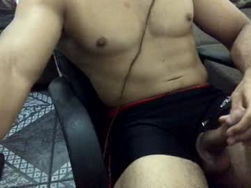 tyller47 record private sex video from Chaturbate