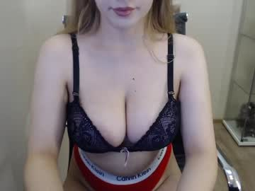 ameliyaglory record private show from Chaturbate.com