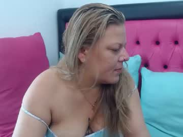 georget03 public webcam from Chaturbate.com