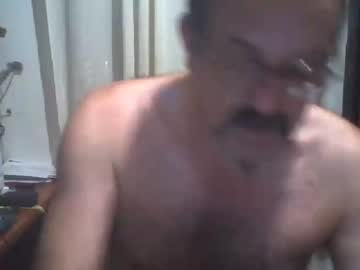 harley63 private show from Chaturbate