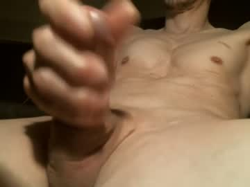 justin_x25 record private webcam from Chaturbate.com
