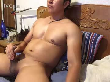 moreno_sensual chaturbate toying