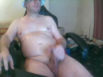 kokworshipper private sex video from Chaturbate