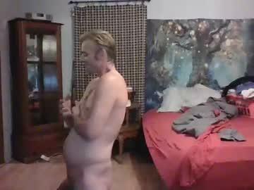 luv2jurk record cam video